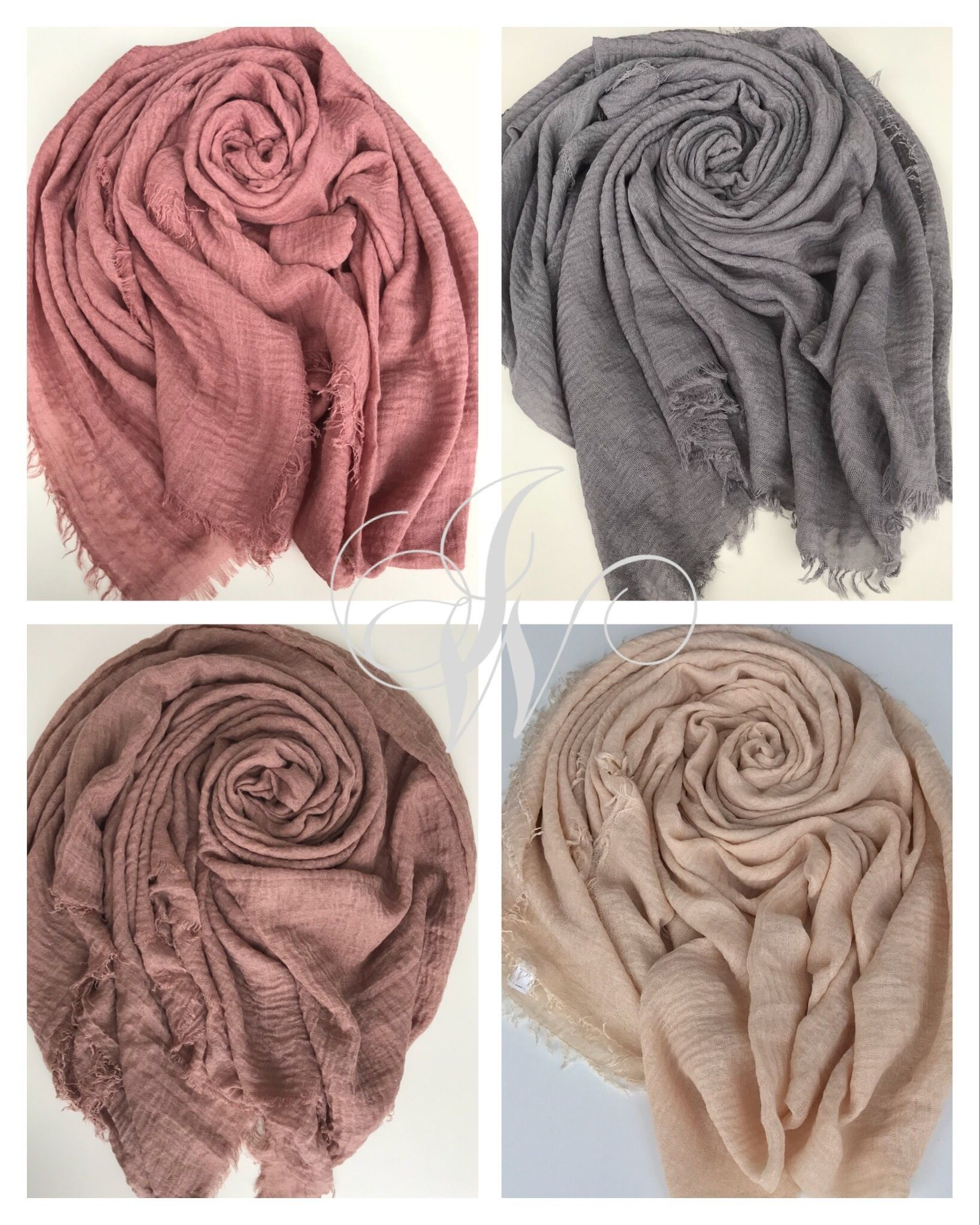 NEW PLAIN MAXI SCARF HIJAB SOFT  VISCOSE//C0TTON RAYON SHAWL SARONG WRAP LADIES