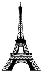Resultado De Imagen Para Png Tumblr Transparent Hipster Torre Eiffel Torre Eifel Dibujo Silueta De Hadas