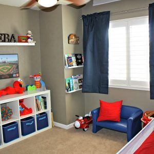 Bedrooms For 13 Year Olds Room Decorating Ideas For Year Unique ...