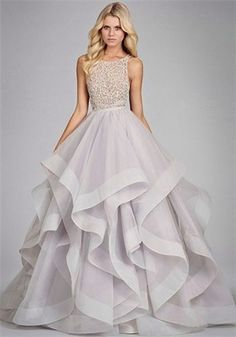 ball gown prom dress | fashion | Pinterest | Marine ball, Lace and ...