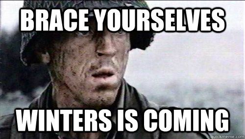 Funny Memes For Brothers : Band of brothers meme band of brothers pinterest nostalgia