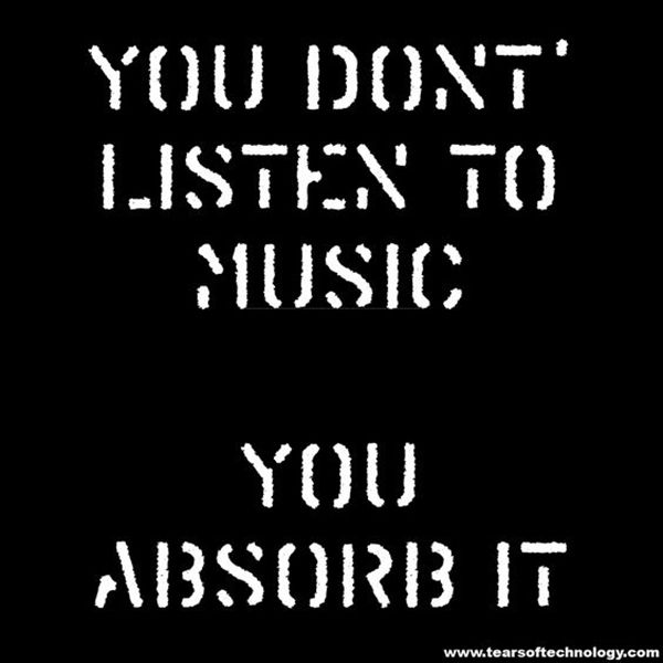 Inspirational Music Quotes 45 Inspirational Music Quotes And Sayings  Inspirational Music