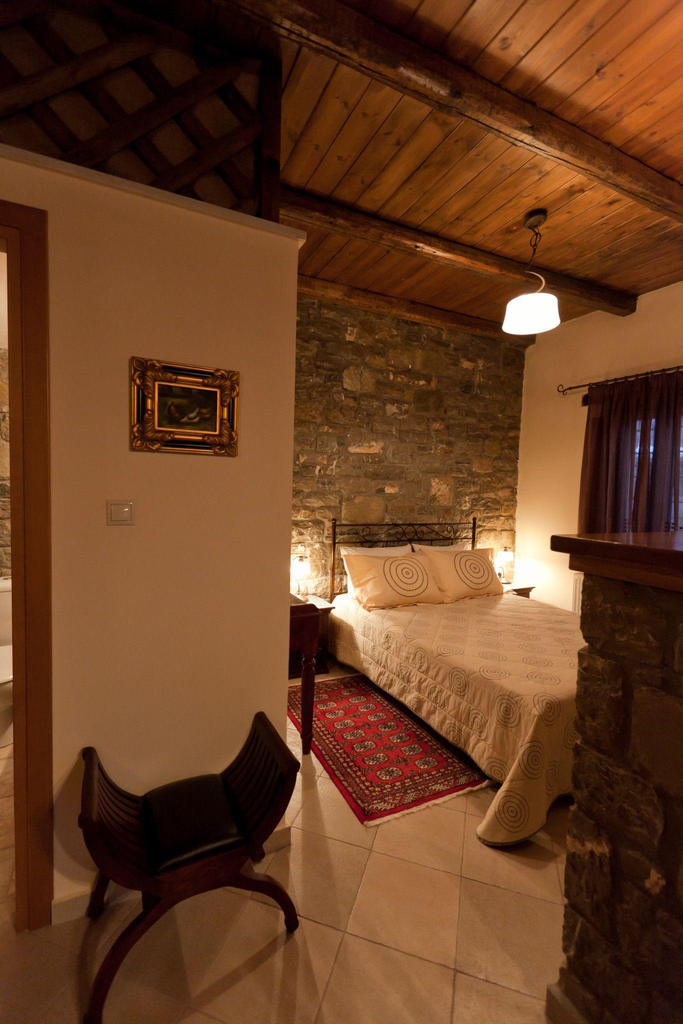 Ξενώνας Αλθαία Το μικρό(σας) σπίτι στο βουνό!!! Free