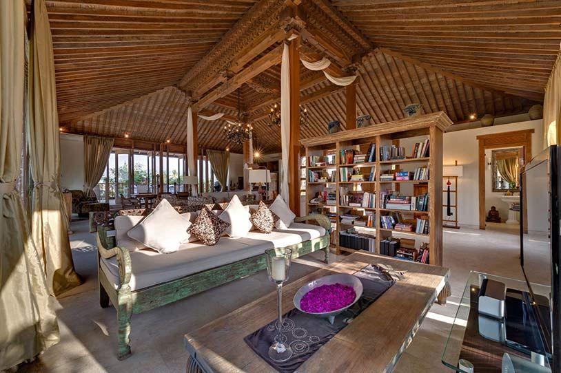 Villa Kudus, Bali | Luxury Retreats