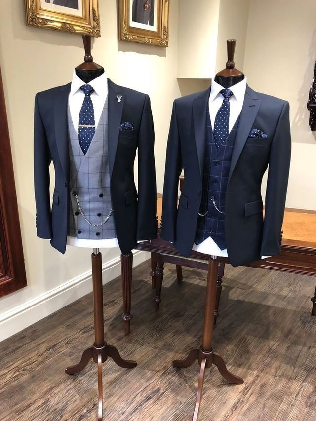 Pin By Ryan Lusby On Mens Wedding Suit Hire Wedding Suit Rental Navy Suit Wedding