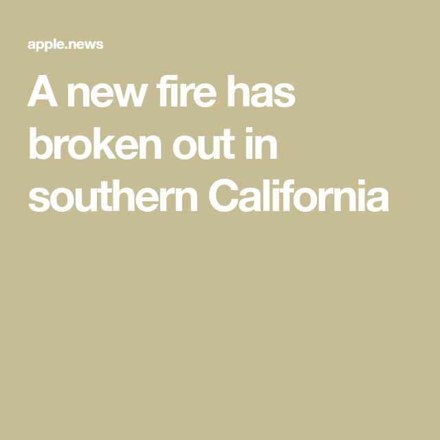 Thousands Flee Growing Getty Blaze In L A Millions Without Power In Northern California Los Angeles Times Southern California California Los Angeles California