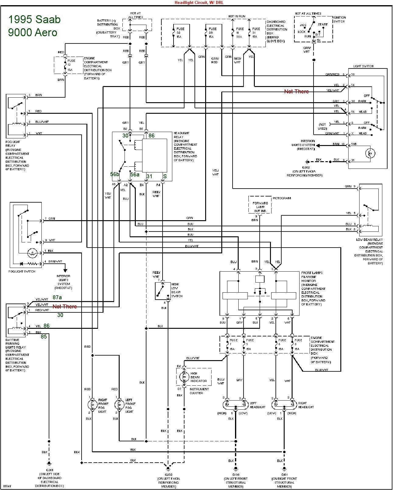 New Electric Diagram #diagram #wiringdiagram #diagramming