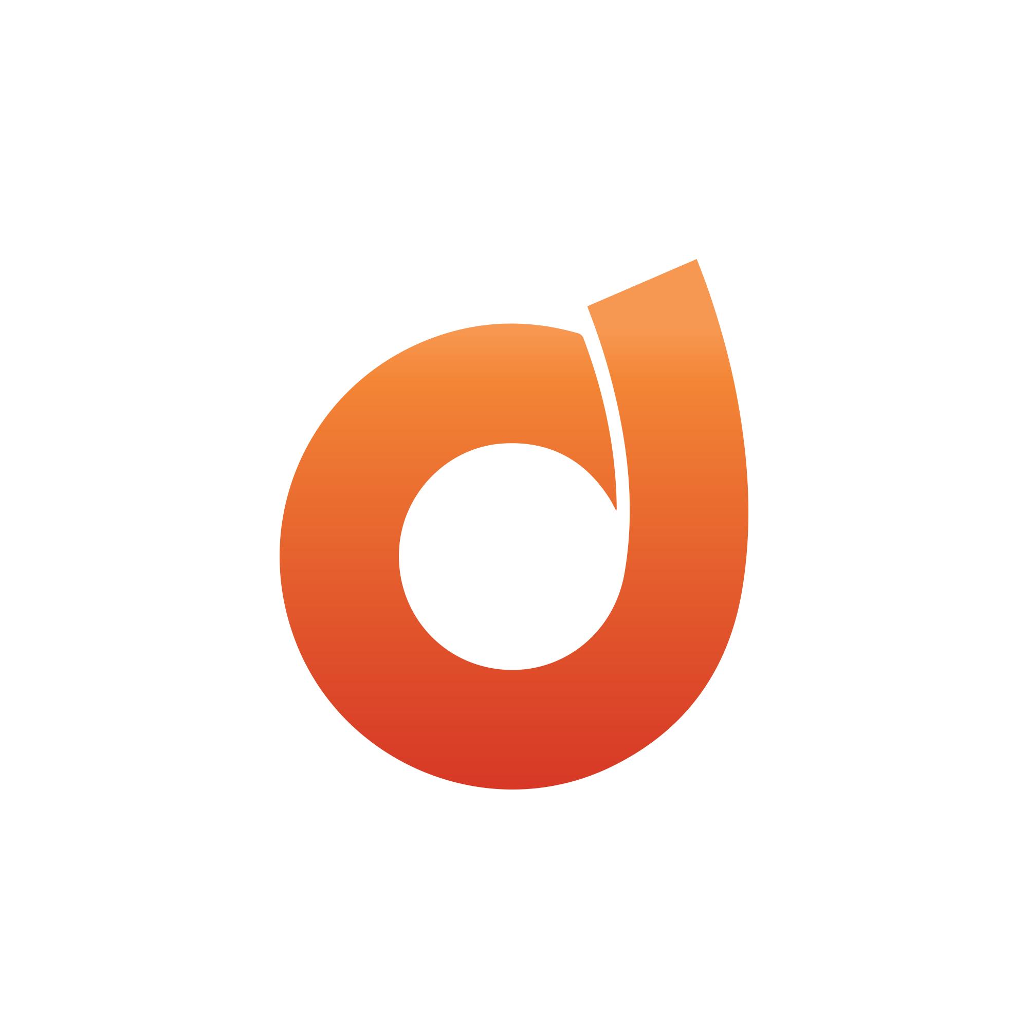 Dana Logo Svg Logo Letter D Lettering Letter Logo
