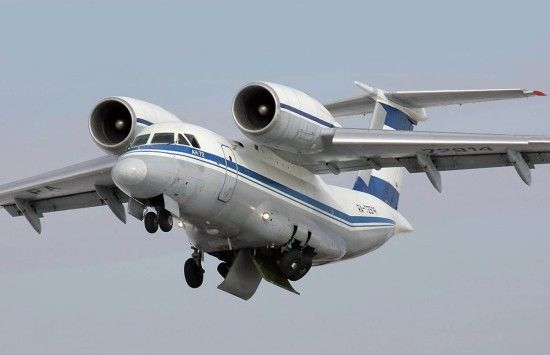 An-72 (29k)