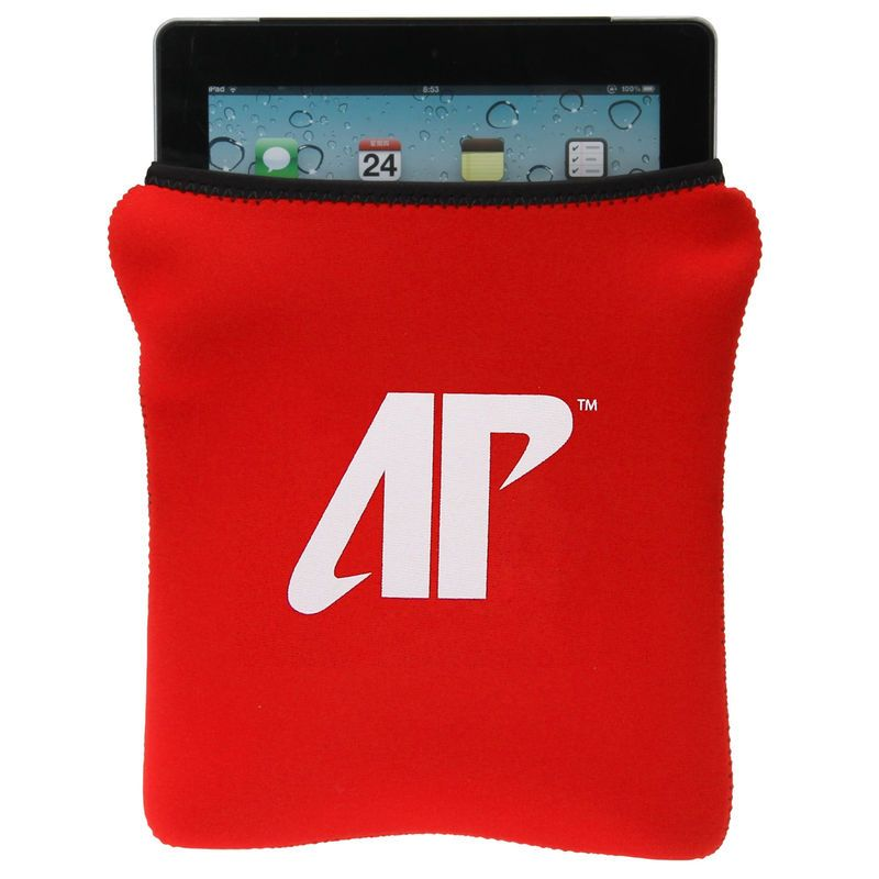 57965832c Austin Peay State Governors Tablet Sleeve