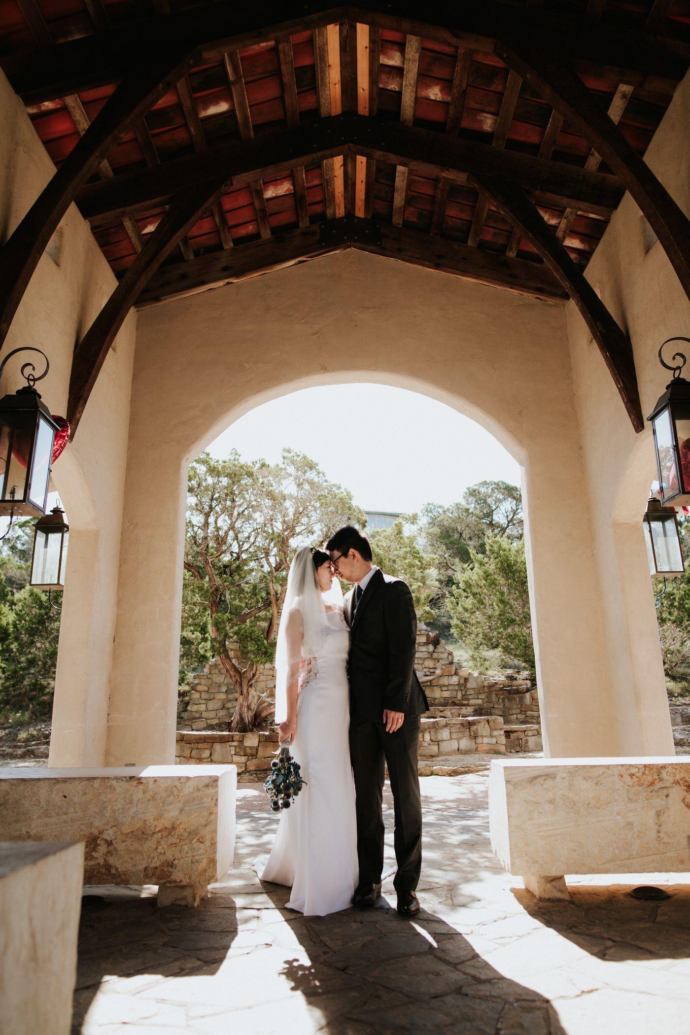 small wedding venue austin Google Search in 2020