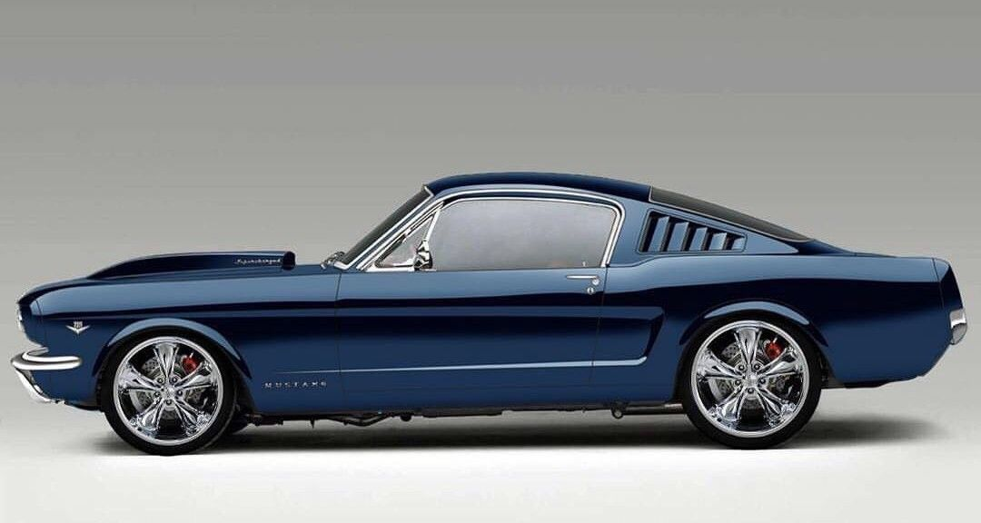 Pin By Ray Wilkins On Mustangs Mustang Fastback Classic Cars