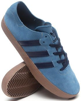 the latest e1c2a cc51a Adidas  Adi Ease Surf Sneakers. Get it at DrJays.com