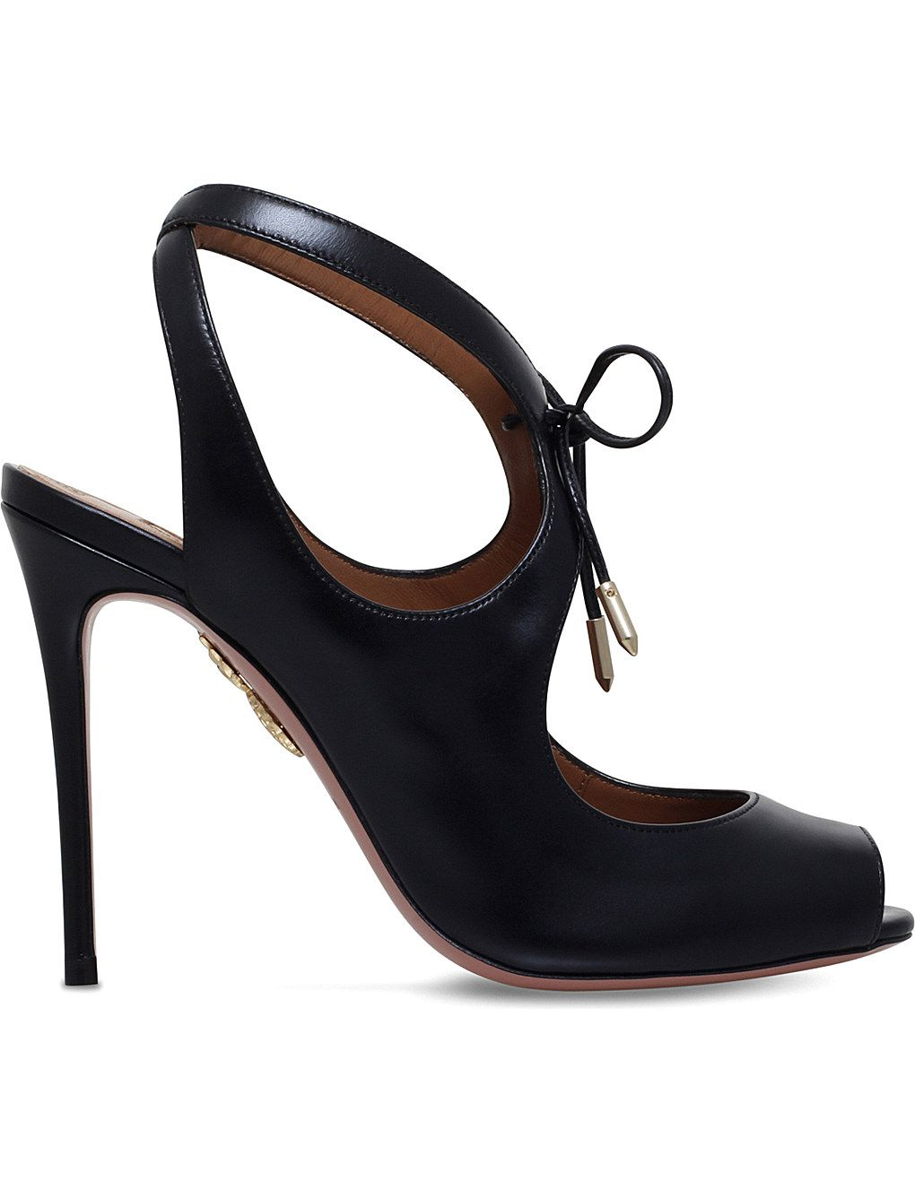 Shoes | Women\u0026#39;s Boots \u0026amp; Heels