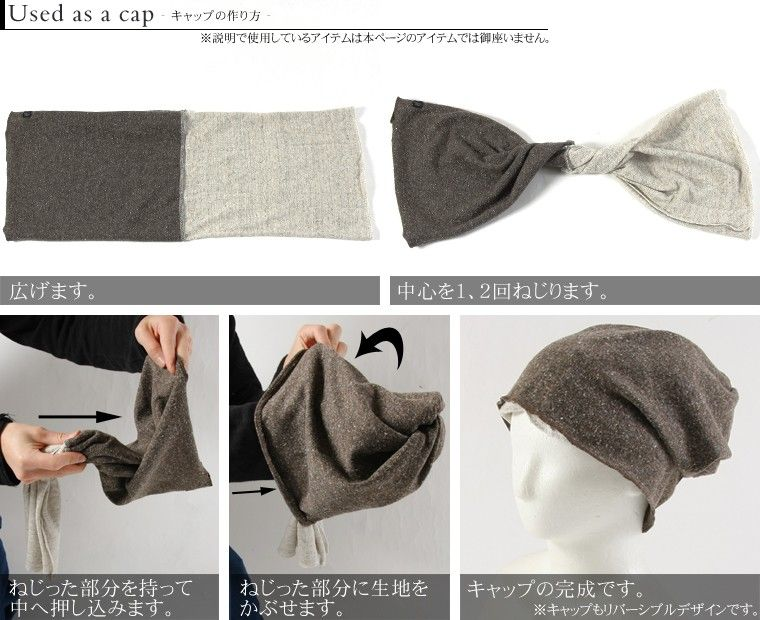 キャップの作り方 帽子 手作り 帽子 型紙 ドレスの縫製型紙