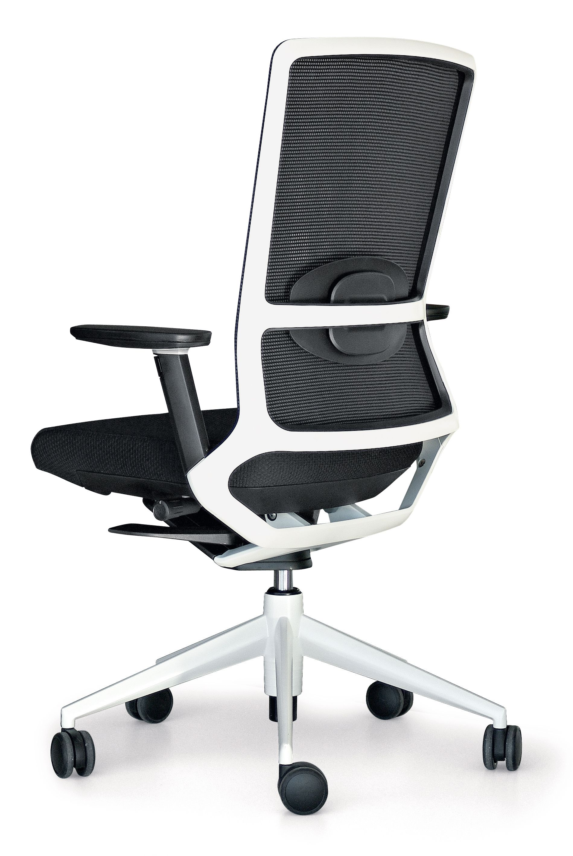 Tnk A500 By Actiu With Images Office Chair Design Office