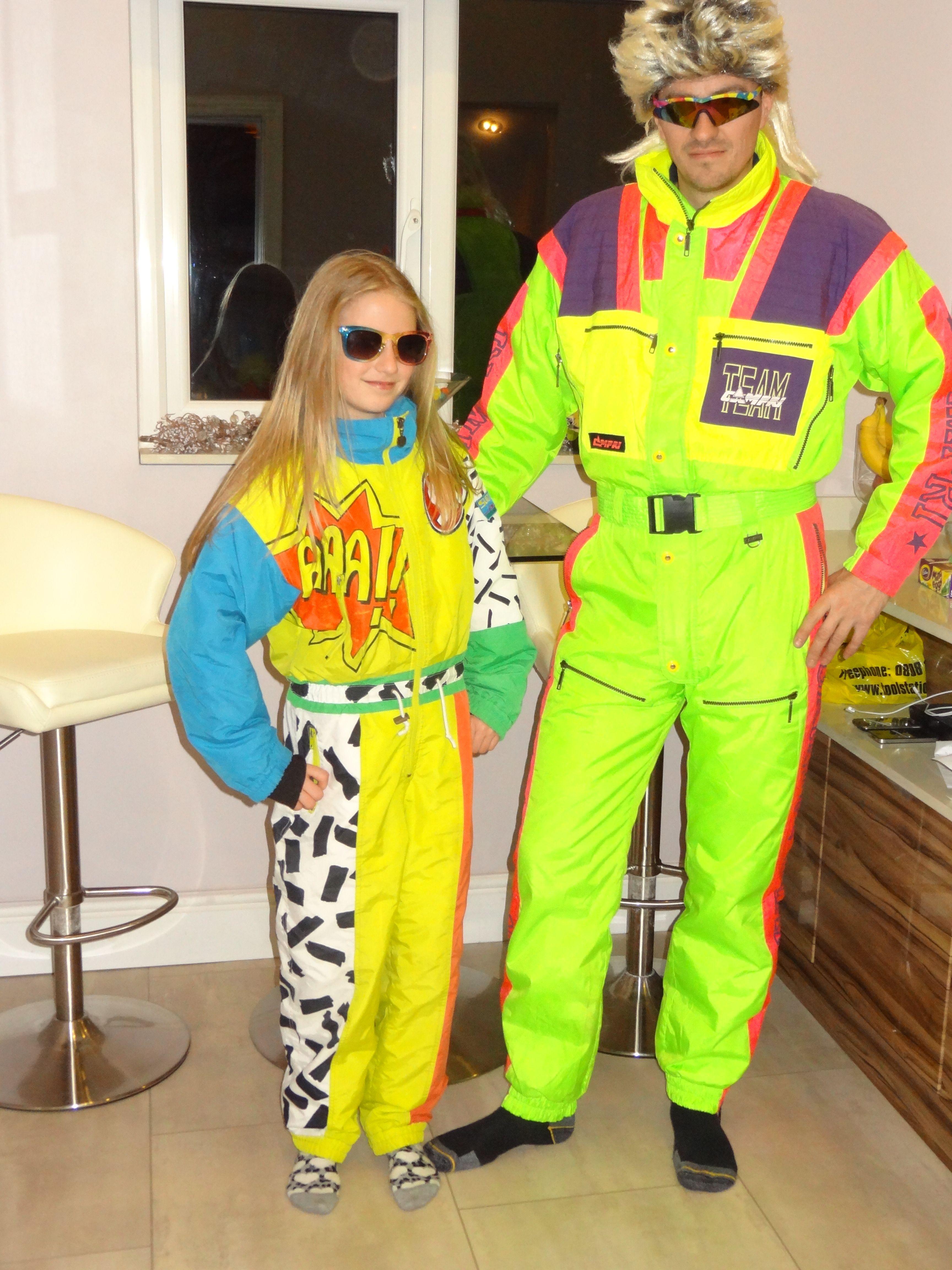 Campri Ski Jacket Mens | Padded | Ski Jackets |