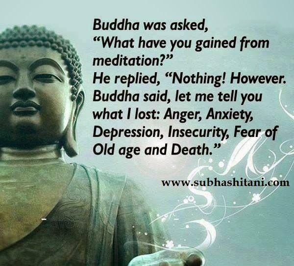 buddha Quotes | Yoga quotes, Meditation quotes, Buddha quote
