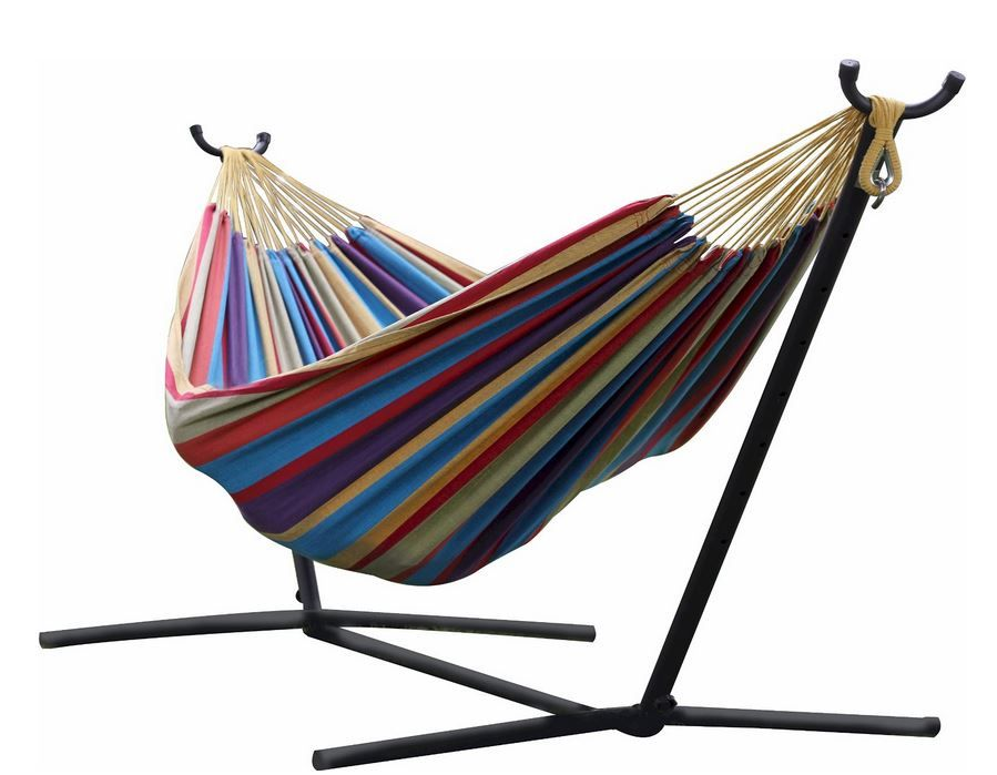 big man patio chairs for the big and tall wide hammocks adirondack chairs big man patio chairs for the big and tall wide hammocks      rh   pinterest
