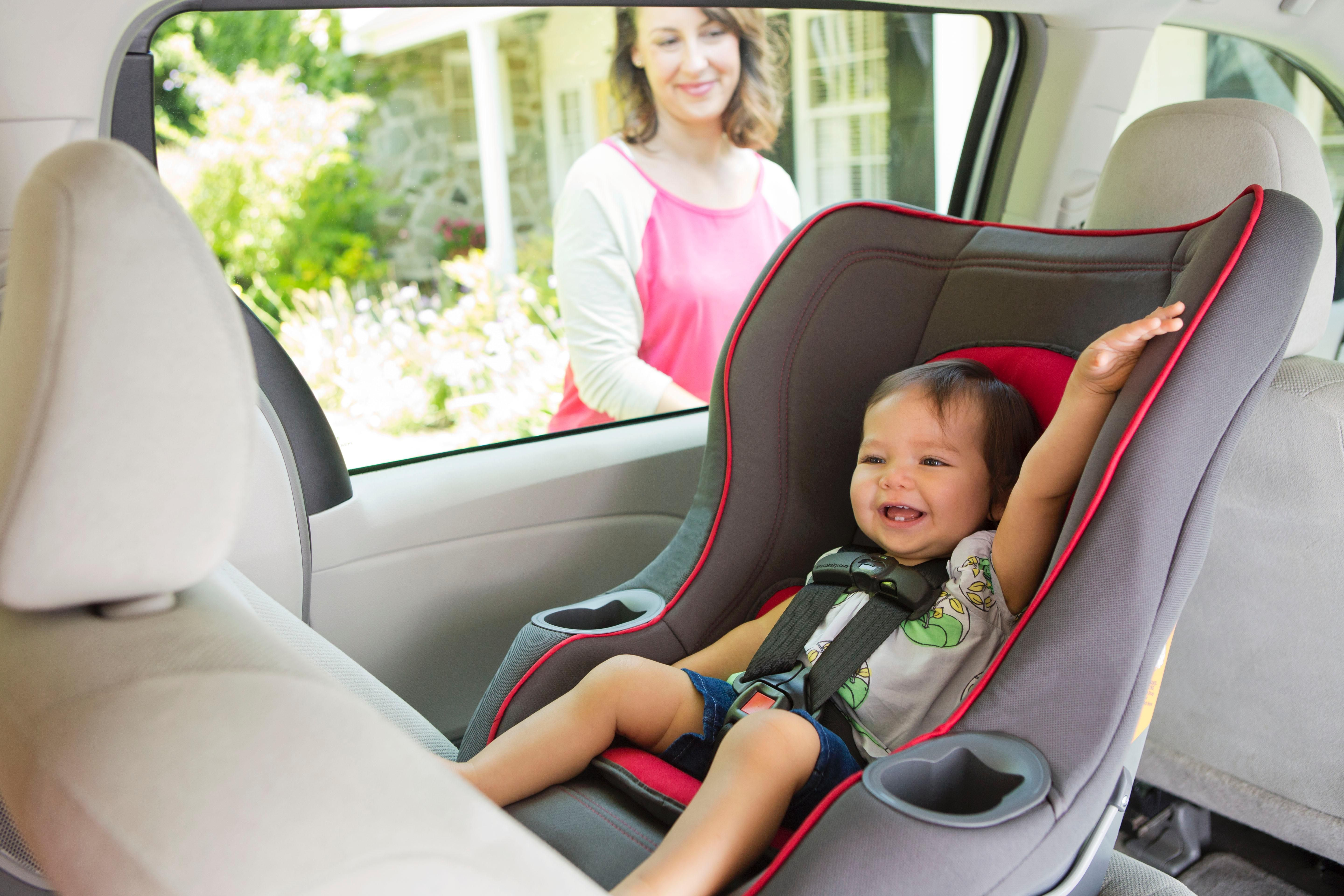 Pin by CarSeat Mart on Car Seats Baby car seats, Car