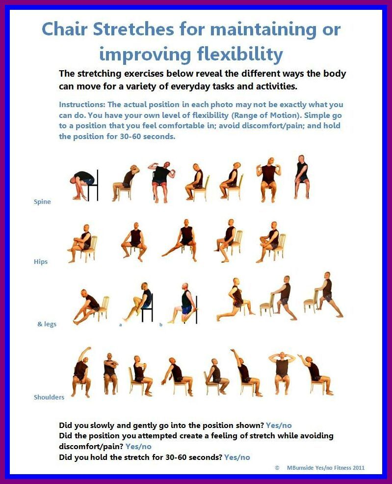 119 Reference Of Seated Chair Exercises For Seniors Pdf In 2020 Chair Yoga Chair Exercises Yoga For Seniors