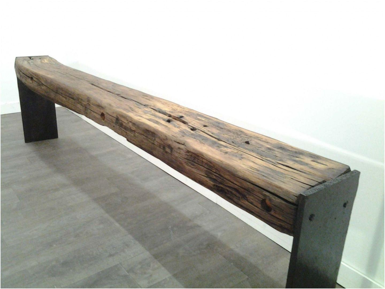 epingle sur meubel minimalis