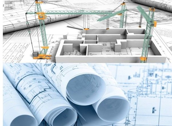 Architecture Blueprints Wallpaper engineering blueprints wallpaper - google search | inspirasjon