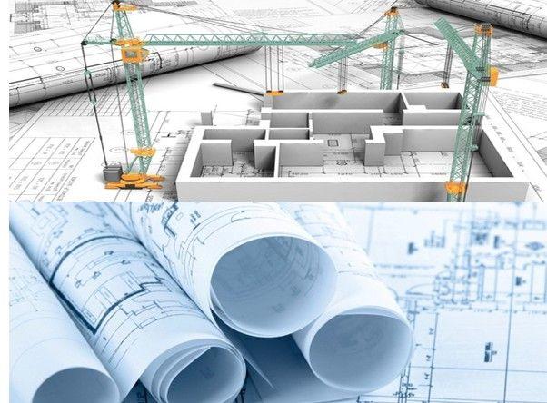 Architecture Blueprints Wallpaper engineering blueprints wallpaper - google search | inspirasjon