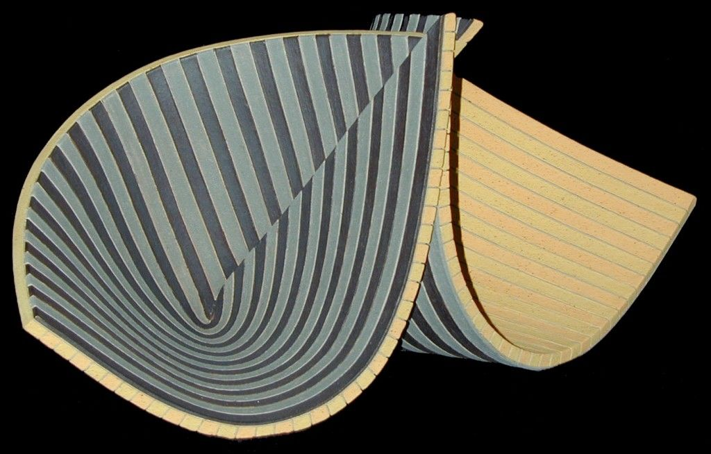 European Ceramics « maggiebarnes.co.uk
