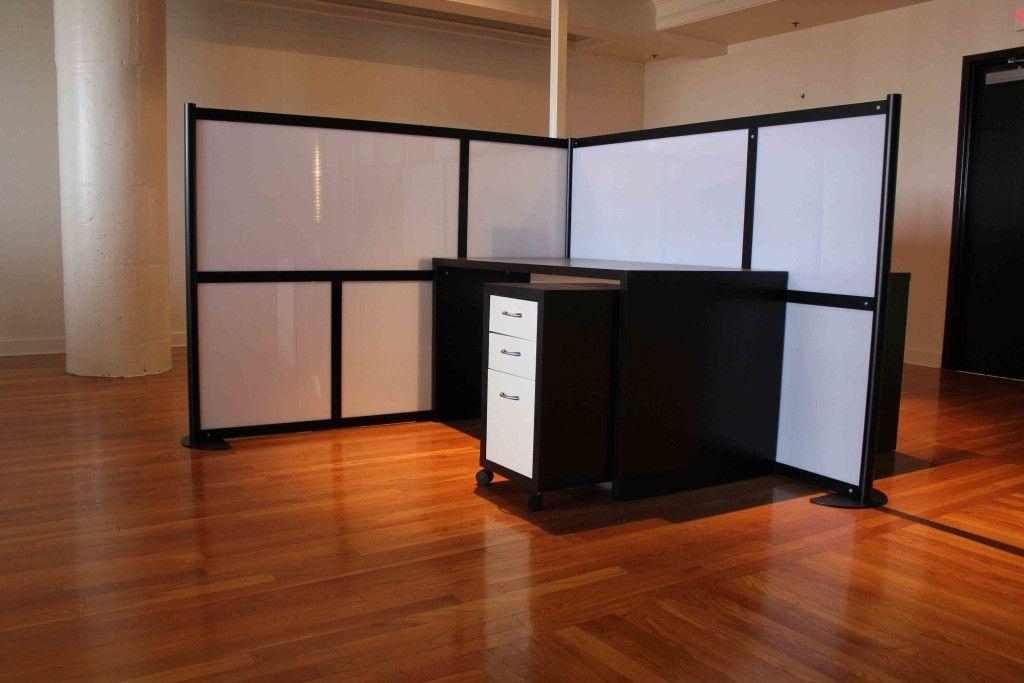 High Quality Decoration Home Design Interior Popular Design Minimalist Black And White  Theme Design For Portable Room Dividers