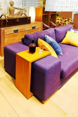 Split Complimentary Paint Color Schemes | Yellow Living Room On Color Wheel  Techniques Purple Yellow And Part 47