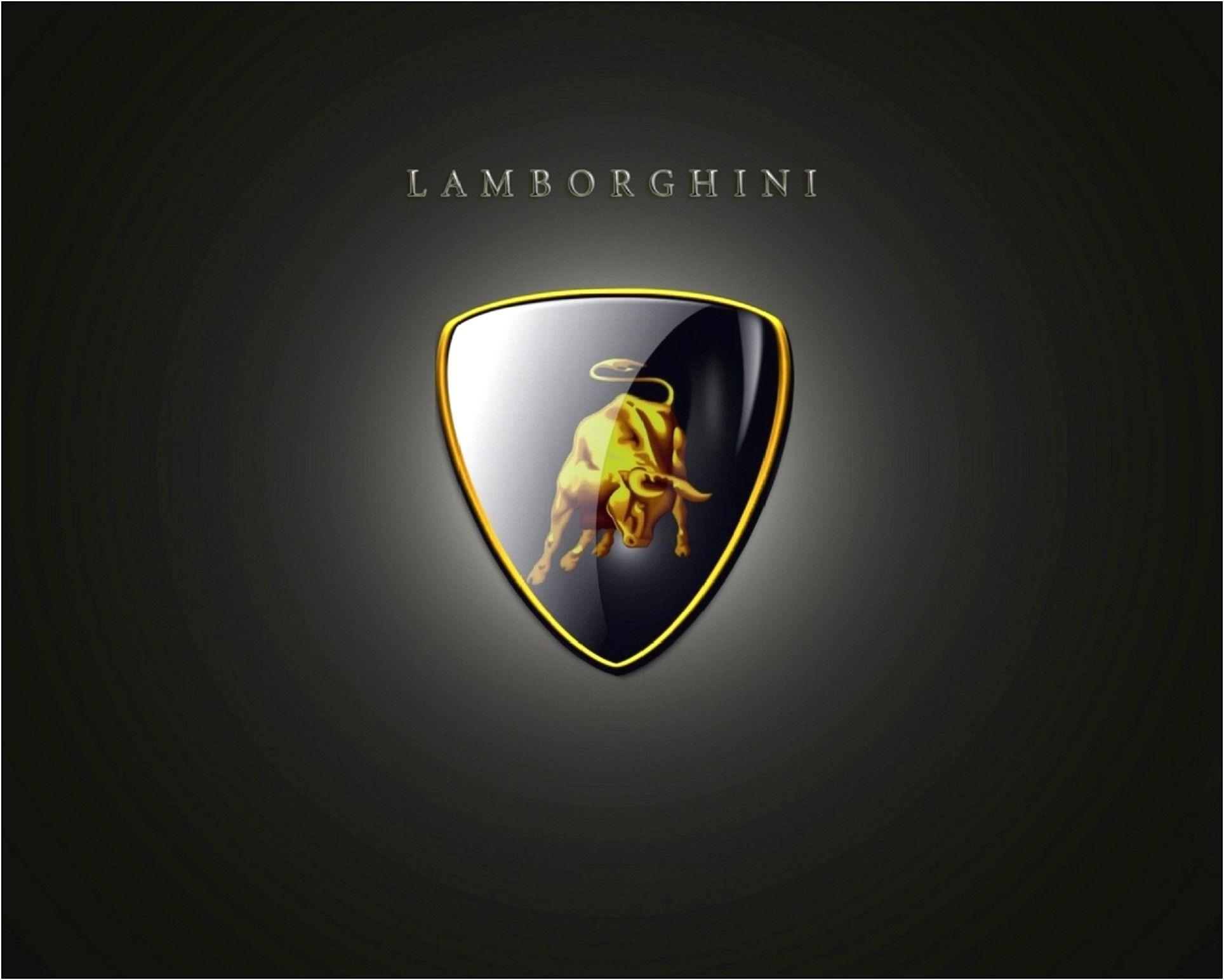 Lamborghini Wallpaper Desktop Background Http Www Justcontinentalcars Com Lamborghini Wallpaper Desktop Background