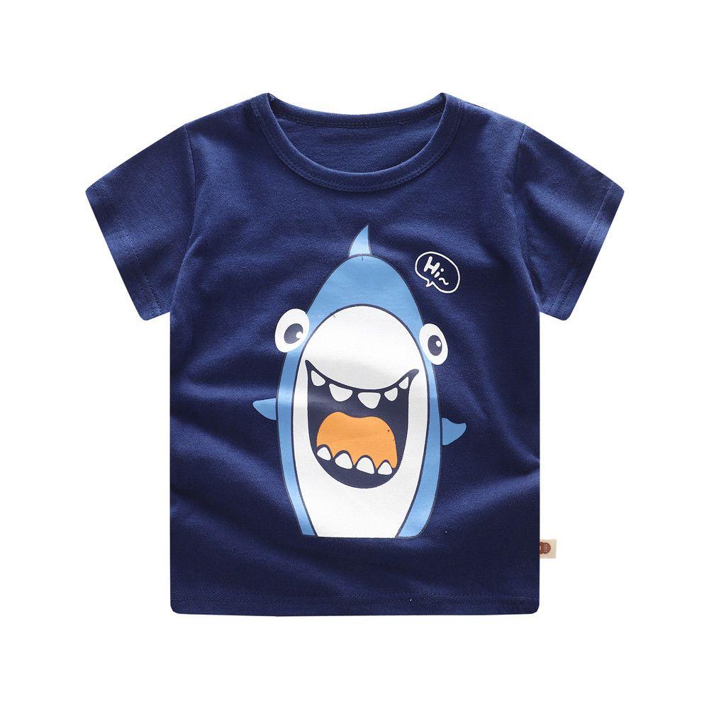 30c930a2ffc9 Cheap T-Shirts