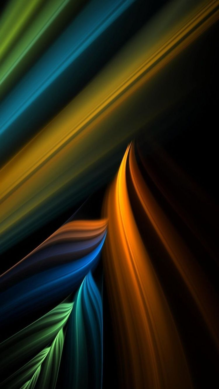 Android Custom Live Wallpaper Abstract Iphone Wallpaper Android Wallpaper Minimalist Abstract Wallpaper Backgrounds
