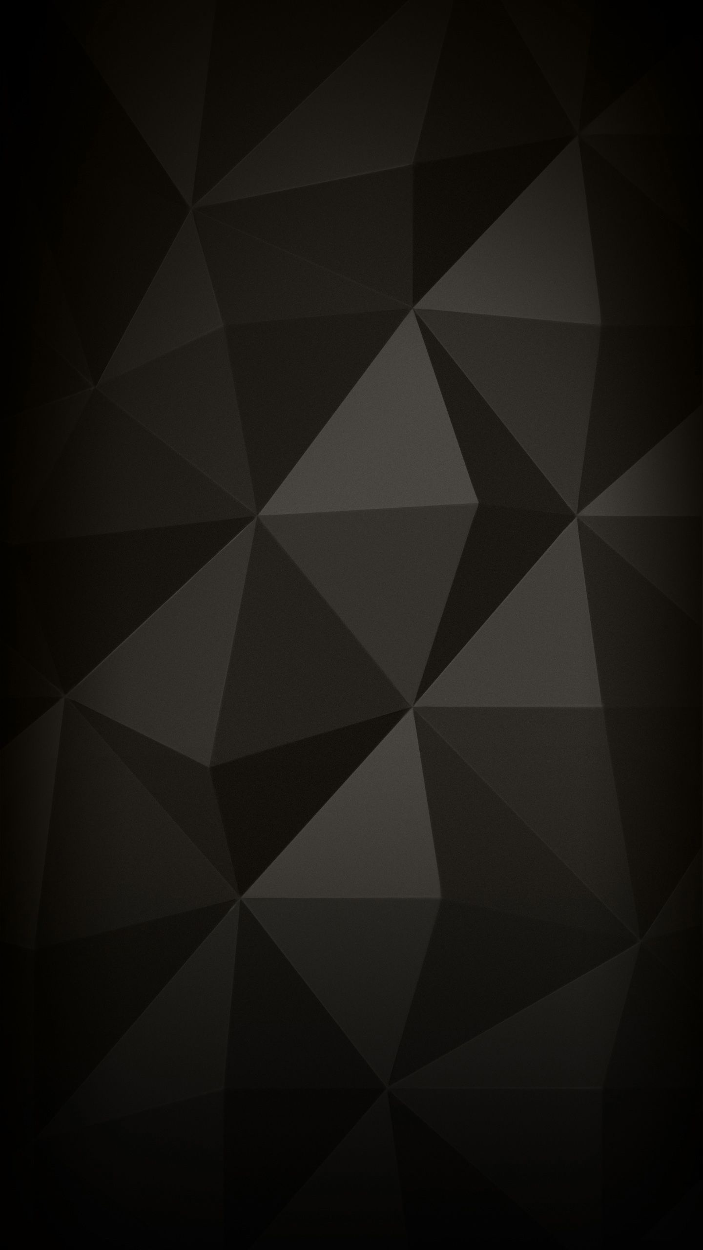 Black Abstract Mobile Phone Wallpaper Dark Wallpaper Iphone Phone Wallpaper Dark Wallpaper