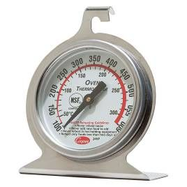 Oven Thermometers Review - America\'s Test Kitchen | Products ...