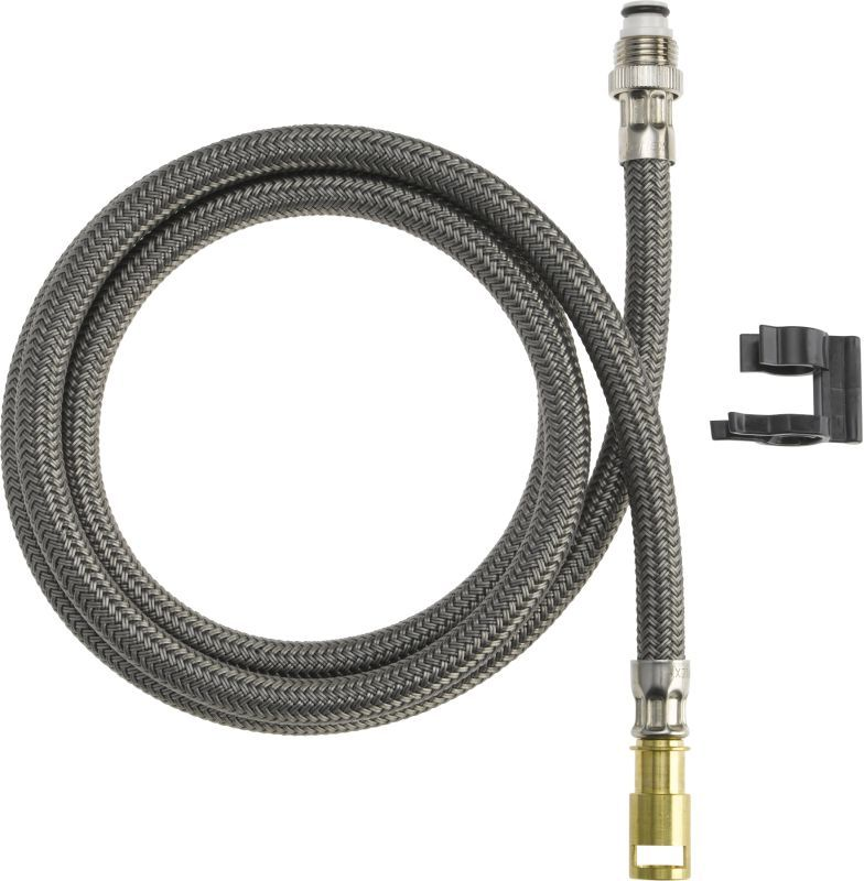 Delta RP44647 Pull out Hose Assembly