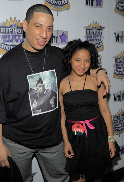 Kid capri & daughter | Kid capri, Hip hop, Women