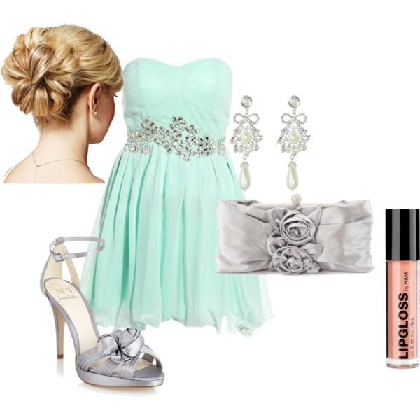"""""""My Style"""" by julie-chadwick on Polyvore"""