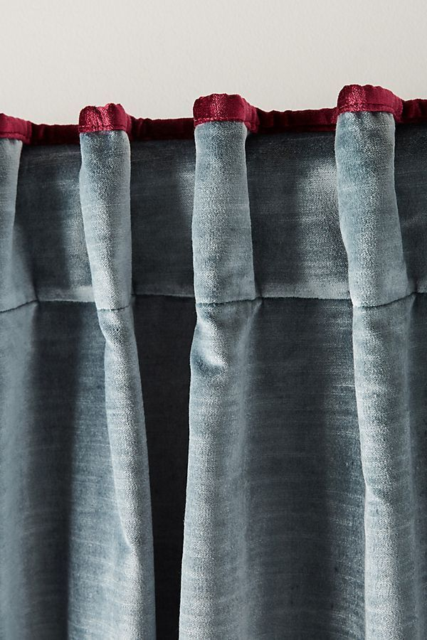 10 easy and cheap ideas beaded curtains diy long curtains white rh pinterest ie