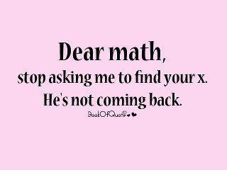 Hahahaa :D