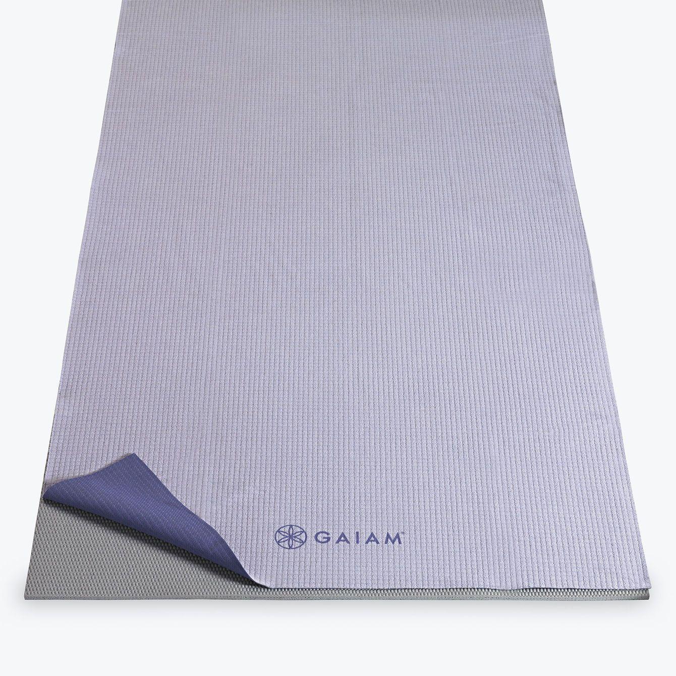 No Slip Yoga Towel With Images Yoga Mat Towel Yoga Towel Yoga Mat