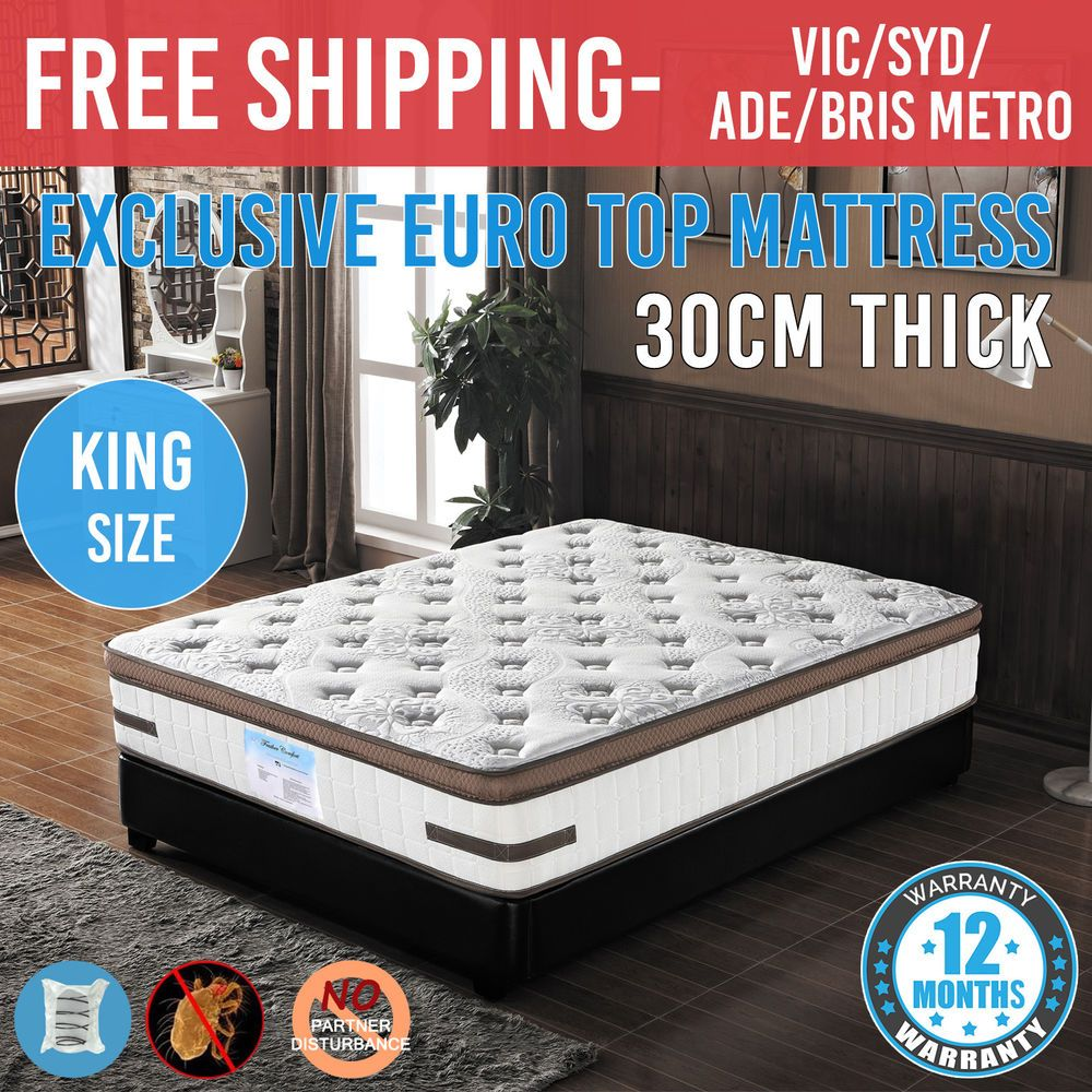 Pin On Mattress Collection