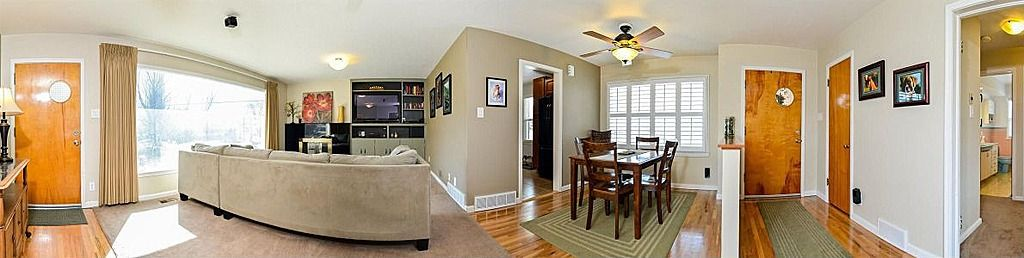 7451 S 270 E Midvale Ut 84047 Zillow Living Spaces Home