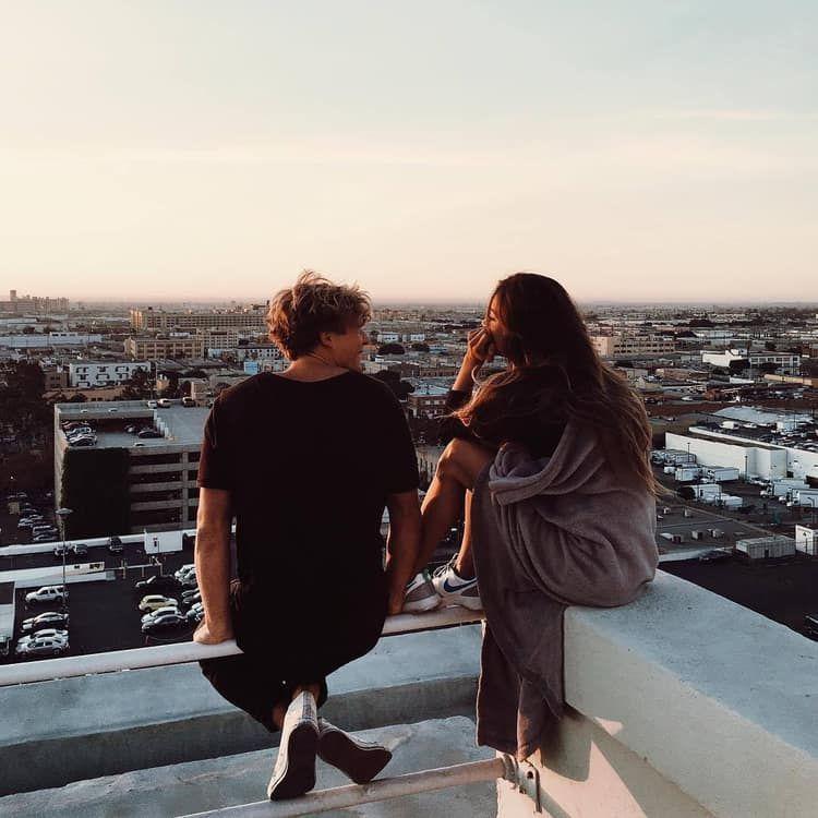 Comment l'amour ira-t-il en octobre 2018 selon votre signe du zodiaque   – İcon