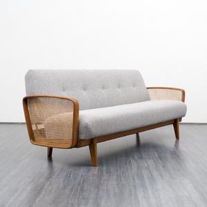 Tolle Schlafsofa Ausklappbar Home In 2018 Pinterest Sofa