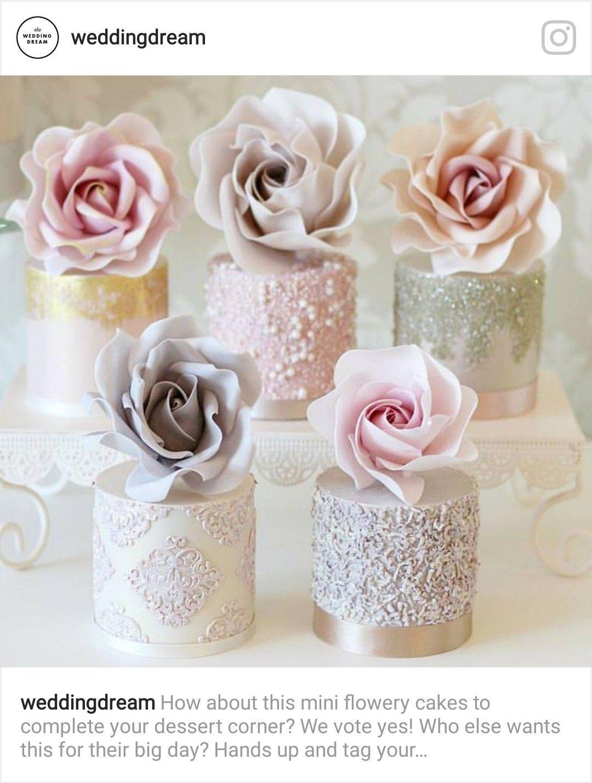 Pin by sonia on ideias bodas de papel  Pinterest
