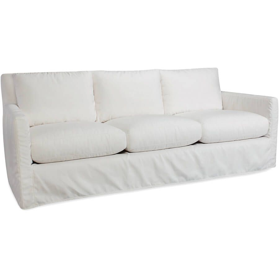 Lee Industries Nandina Sofa