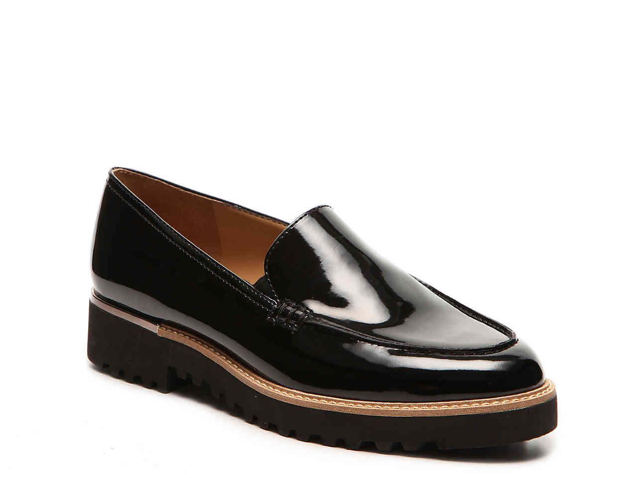 9d4f3f9ee5d FRANCO SARTO Cypress Loafer