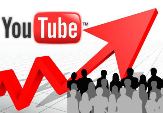 Free YouTube Subscribers - Free Trial – BuySCPlays | best